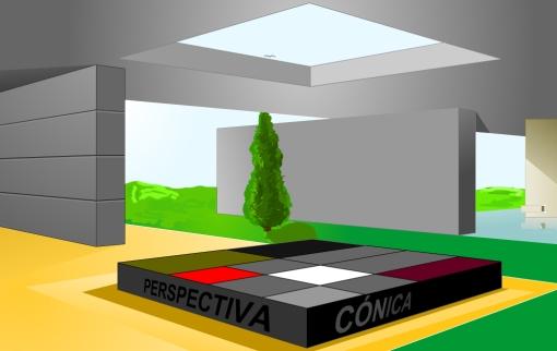web-conica