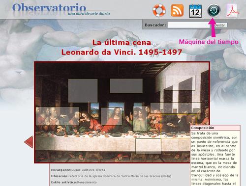 observatorio_web