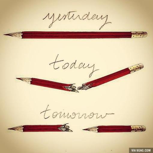 Charlie Hebdo_no_banksy