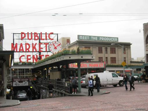 Pike_Place_Market1