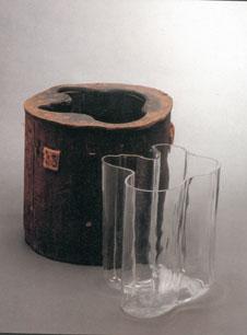 molde+jarrón