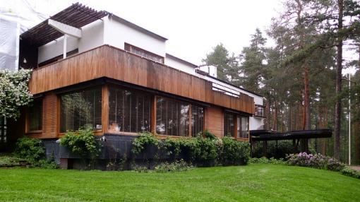 villa-mairea-exterior