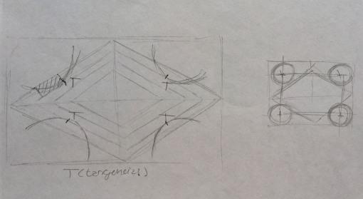 marcosm2